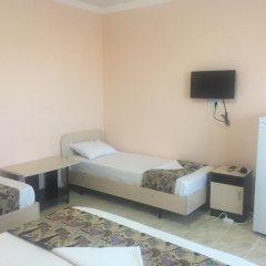 Гостиница Guest House Briz в Анапе отзывы, цены и фото номеров - забронировать гостиницу Guest House Briz онлайн Анапа комната для гостей фото 2
