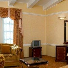 Prague Hotel интерьер отеля фото 3