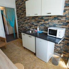 Отель Just Like Home в номере фото 2