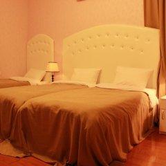 Отель Tamosi Palace 3* Стандартный номер с различными типами кроватей фото 18