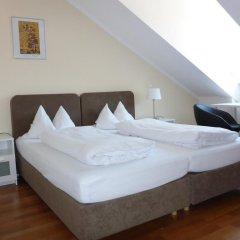 Hotel-Pension Scharl am Maibaum комната для гостей фото 4