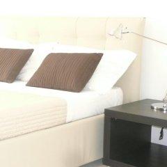 Отель I Santi Coronati Италия, Сиракуза - отзывы, цены и фото номеров - забронировать отель I Santi Coronati онлайн удобства в номере