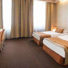 Star City Hotel 3* Стандартный номер с двуспальной кроватью фото 5