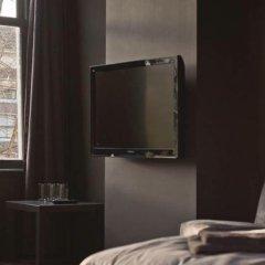 Отель Luxury Keizersgracht Apartments Нидерланды, Амстердам - отзывы, цены и фото номеров - забронировать отель Luxury Keizersgracht Apartments онлайн удобства в номере фото 2