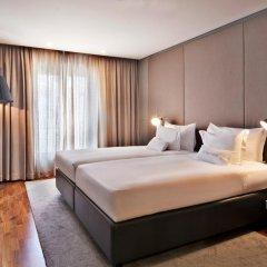 Altis Prime Hotel 4* Улучшенный люкс с различными типами кроватей фото 12