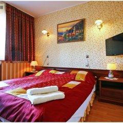 Отель AbWentur Pokoje детские мероприятия фото 2