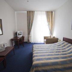 Гостиница Sani Украина, Трускавец - отзывы, цены и фото номеров - забронировать гостиницу Sani онлайн комната для гостей фото 7
