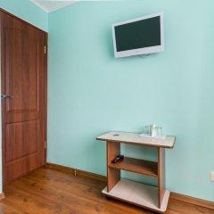 Гостиница Хорошевская удобства в номере фото 4