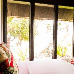 Отель Tambua Sands Beach Resort спа фото 2
