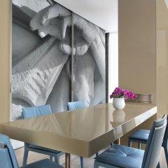 Excelsior Hotel Gallia - Luxury Collection Hotel в номере