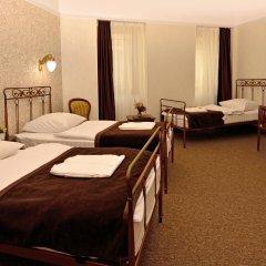 Отель Boutique Villa Mtiebi 4* Стандартный номер с различными типами кроватей фото 12