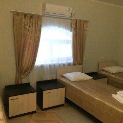 Гостиница Казантель 3* Стандартный номер с разными типами кроватей фото 27