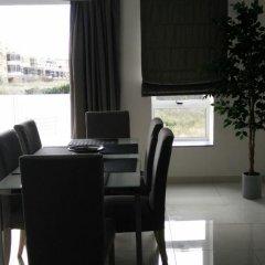 Отель Lampuka 1 Мальта, Марсаскала - отзывы, цены и фото номеров - забронировать отель Lampuka 1 онлайн удобства в номере фото 2