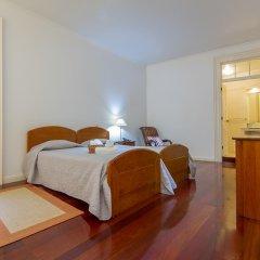 Отель Comercial Azores Guest House Понта-Делгада комната для гостей фото 4