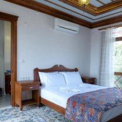 Hotel Mary's House 3* Номер категории Эконом фото 18