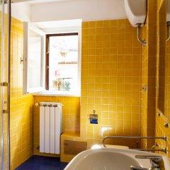 Отель Casa di Campo de' Fiori ванная фото 2
