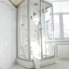 Мини-Отель Дом Актера 4* Номер Эконом с разными типами кроватей фото 10