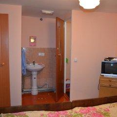 Отель Guest House on Derbisheva Кыргызстан, Каракол - отзывы, цены и фото номеров - забронировать отель Guest House on Derbisheva онлайн удобства в номере