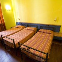 Hotel Beautiful Стандартный номер с различными типами кроватей фото 5