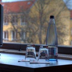 Отель 2A Hostel Германия, Берлин - 2 отзыва об отеле, цены и фото номеров - забронировать отель 2A Hostel онлайн удобства в номере