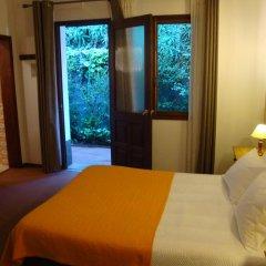 Отель Vila Gama комната для гостей фото 3