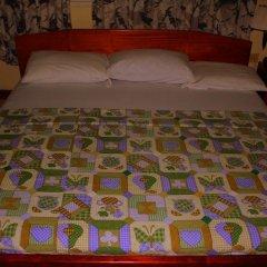 Hotel Loreto 3* Стандартный номер с двуспальной кроватью фото 10
