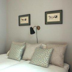 Отель Corner of Kotzebue apartments Эстония, Таллин - отзывы, цены и фото номеров - забронировать отель Corner of Kotzebue apartments онлайн комната для гостей фото 4