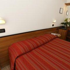Отель Ben Hur 3* Стандартный номер фото 5
