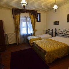 Tasodalar Hotel 2* Стандартный номер с различными типами кроватей фото 3