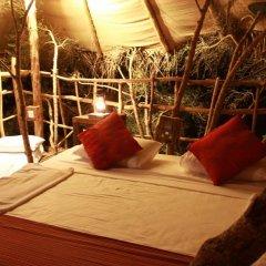 Отель Saraii Village Шри-Ланка, Тиссамахарама - отзывы, цены и фото номеров - забронировать отель Saraii Village онлайн фото 10