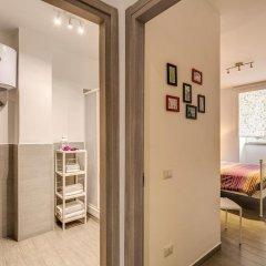 Апартаменты Roma Flaminio Apartment удобства в номере