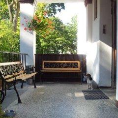 Hostel Grande Sopotiera фото 2