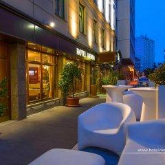 Отель Prater Vienna Австрия, Вена - 12 отзывов об отеле, цены и фото номеров - забронировать отель Prater Vienna онлайн