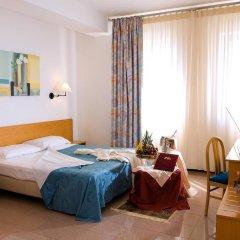 Hotel Astoria 4* Стандартный номер фото 3