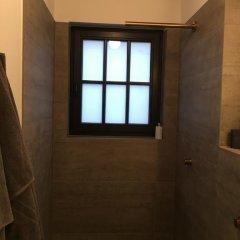 Отель Square Rooms Студия фото 18