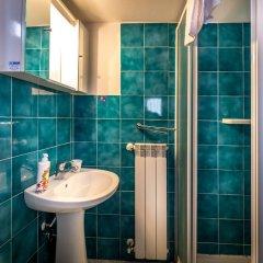 Hotel Delle Tele 3* Стандартный номер с различными типами кроватей фото 7