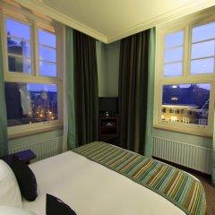 Отель Canal House Suites at Sofitel Legend The Grand Amsterdam 5* Президентский люкс фото 4