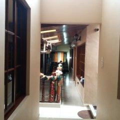 Отель San Sebastian Гондурас, Грасьяс - отзывы, цены и фото номеров - забронировать отель San Sebastian онлайн интерьер отеля