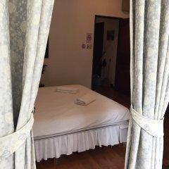Отель Nawaporn Place Guesthouse 3* Стандартный номер фото 6