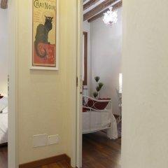 Отель Domus Dea Италия, Венеция - отзывы, цены и фото номеров - забронировать отель Domus Dea онлайн удобства в номере