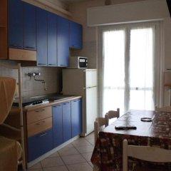Отель Villa Maria Apartments Италия, Риччоне - отзывы, цены и фото номеров - забронировать отель Villa Maria Apartments онлайн в номере фото 2