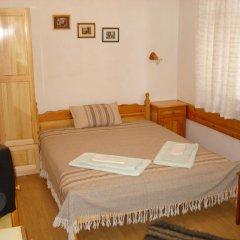 Oazis Family Hotel 3* Стандартный номер фото 4