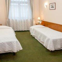 Отель Willa Biala Lilia Польша, Гданьск - 4 отзыва об отеле, цены и фото номеров - забронировать отель Willa Biala Lilia онлайн спа