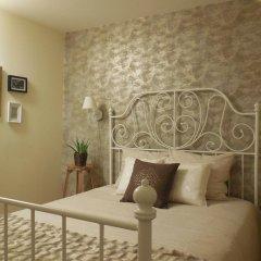Отель The Room Brussels Бельгия, Брюссель - отзывы, цены и фото номеров - забронировать отель The Room Brussels онлайн удобства в номере
