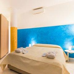Апартаменты Glamour Apartments Студия с различными типами кроватей фото 19