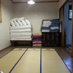 Отель Punggyeong Hanok Guesthouse Южная Корея, Сеул - отзывы, цены и фото номеров - забронировать отель Punggyeong Hanok Guesthouse онлайн развлечения