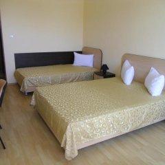 Anelia Family Hotel комната для гостей фото 3