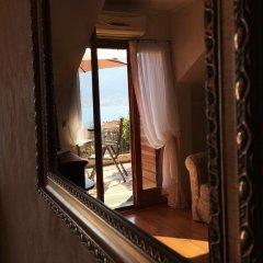 Апартаменты Apartments Nikčević Студия с различными типами кроватей фото 30