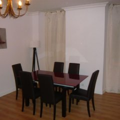 Апартаменты Nice - Paillon apartment by Stay in the heart of ... в номере фото 2