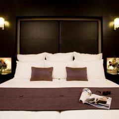 Kalyon Hotel Istanbul Турция, Стамбул - отзывы, цены и фото номеров - забронировать отель Kalyon Hotel Istanbul онлайн в номере фото 2